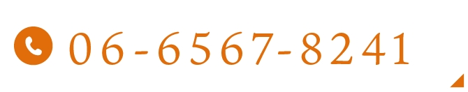 06-6567-8241